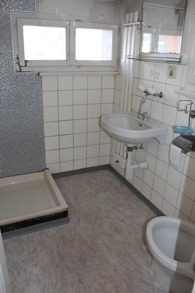 IM HOF, 3.5-Zimmer-Dachwohnung, Estrich ausbaubar, Liebhaberobjekt im Zentrum 4