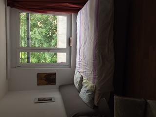 Schöne helle Wohnung 2