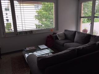 Schöne helle Wohnung 4