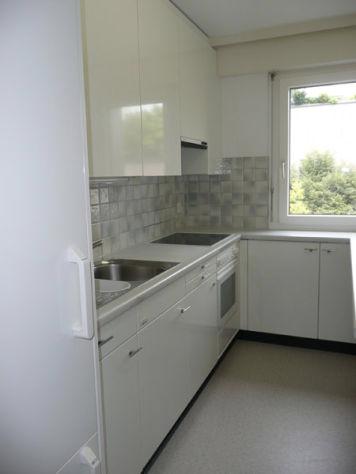 5,5 Zi-Wohnung in Greifensee mit Traumaussicht 3