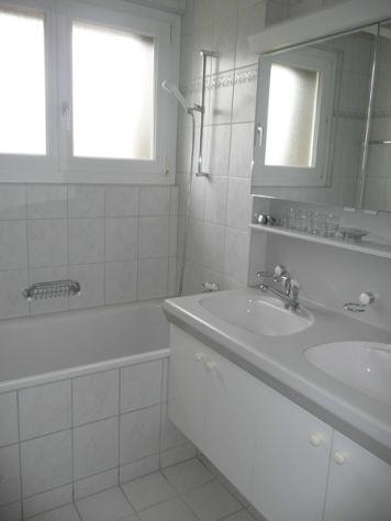 5,5 Zi-Wohnung in Greifensee mit Traumaussicht 4
