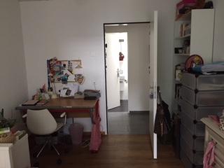 Schönes WG Zimmer 12m2 8953 Dietikon