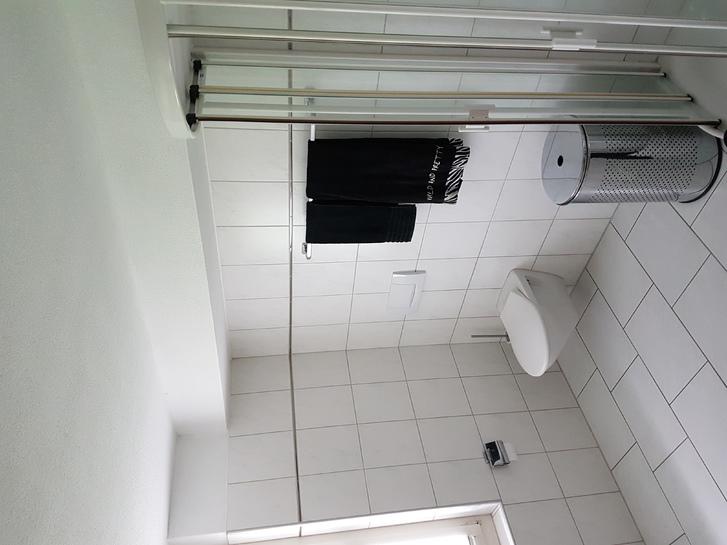 Grosszügige 2.5 Zimmer Dach-Wohnung  6030 Ebikon