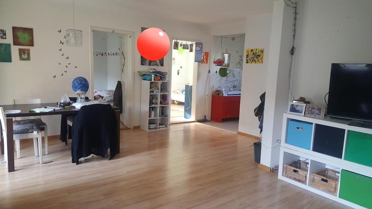 3 1/2 Zimmer Wohnung in Bern 3018 Bern