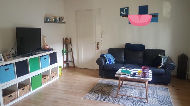 3 1/2 Zimmer Wohnung in Bern 2