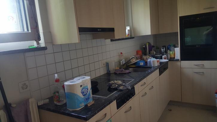 3 1/2 Zimmer Wohnung in Bern 3