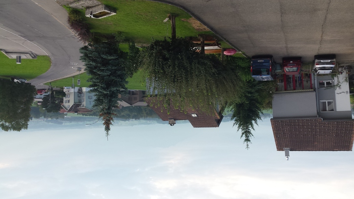 Zweifamielienhaus 6276 Hohenrain