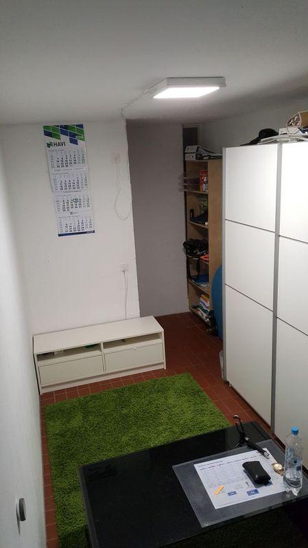 Zentrales WG Zimmer in 5Personen- Haushalt in Baden nach Vereinbarung 3