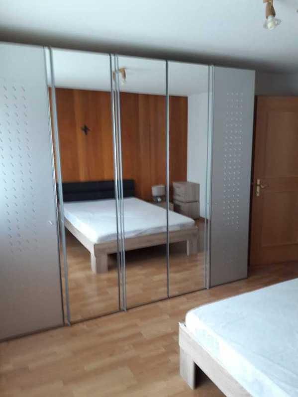 3.5-Zimmerwohnung 3