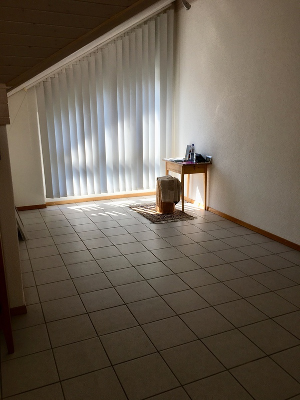 «1-Zimmer-Dachwohnung 32 m2 Nähe Inselspitalspital Bern 3007 Bern