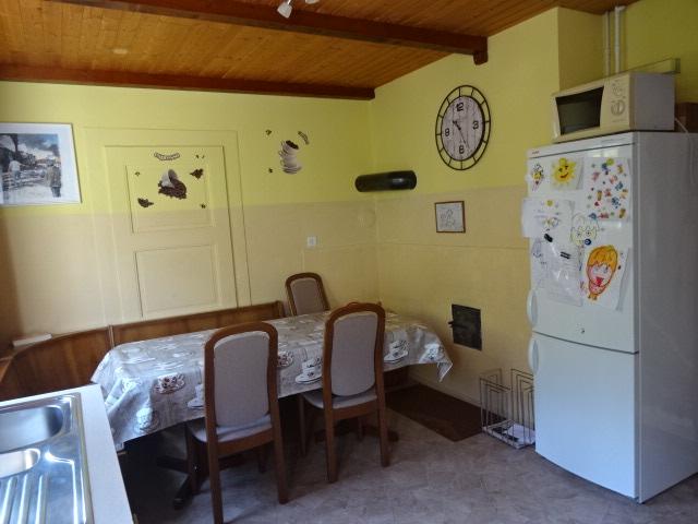 3 Zimmer Wohnung  in Meiringen zu verkaufen 2
