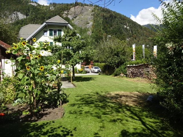 3 Zimmer Wohnung  in Meiringen zu verkaufen 3