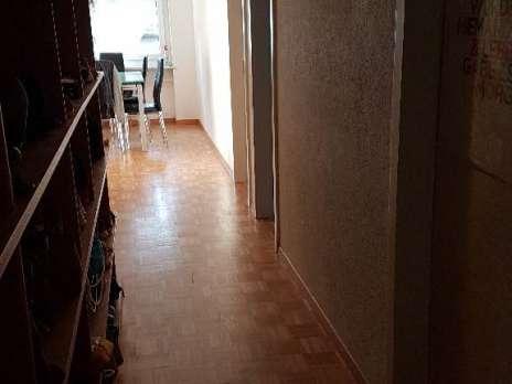 3 1/2 Zimmer Wohnung 3