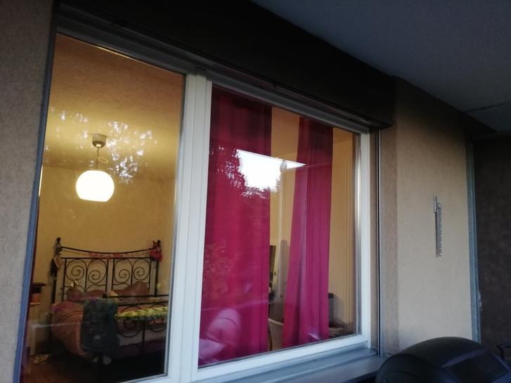 2.5 Zimmer Wohnung in Burgdorf mit Lift und Balkon 4