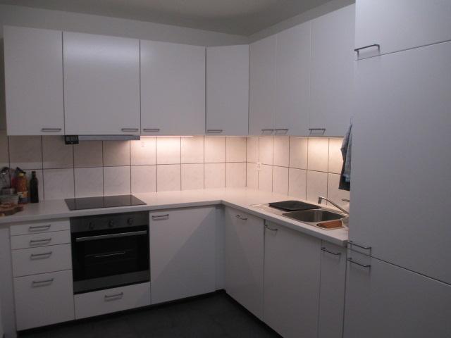 Tolle 3.5Zi Wohnung in Zuchwil 3