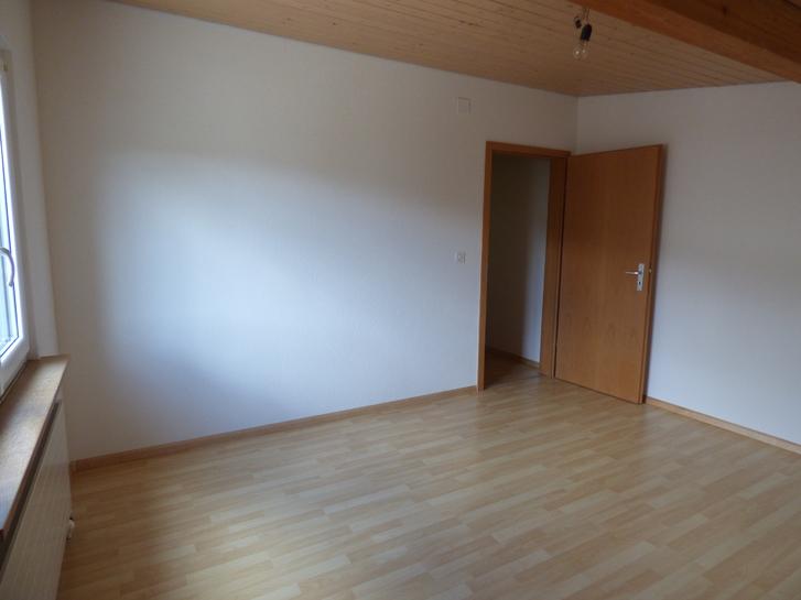 gemütliche 2 Zimmer Wohnung auf Bauerhof 4