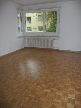 5.5 Zimmer Wohnung in Riehen 3