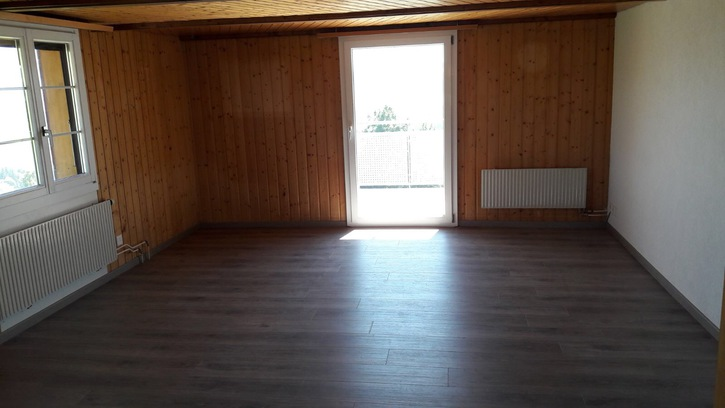 3.5zimmer-bauernhofwohnung 3