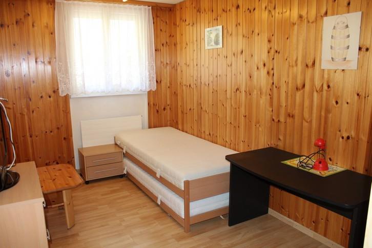 APPARTEMENTHAUS TSCHAL, gemütliche und preiswerte 1,5 Zimmerwohnung inkl. Parkplatz 4