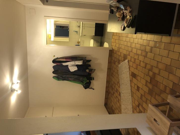 Schöne 2-Zimmer-Wohnung an toller Lage 2