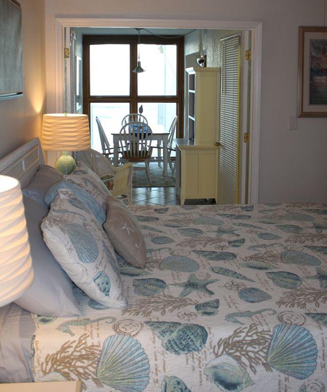 Apartment entièrement rénové de 85 m2 environ, 2ème étage 3