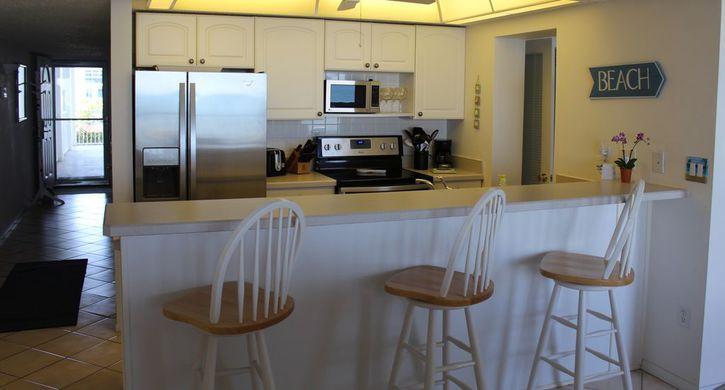 Apartment entièrement rénové de 85 m2 environ, 2ème étage 4