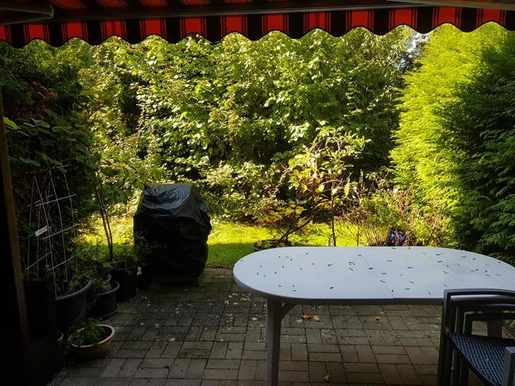 3.5 Zimmer Gartenwohnung in Lengnau AG 4