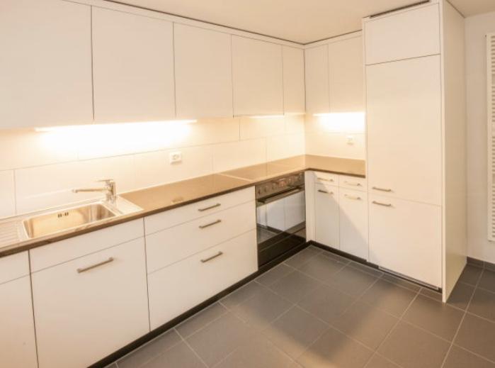 Nachmieter für schöne, zentrale 4- Zimmer Wohnung in Winterthur gesucht 2