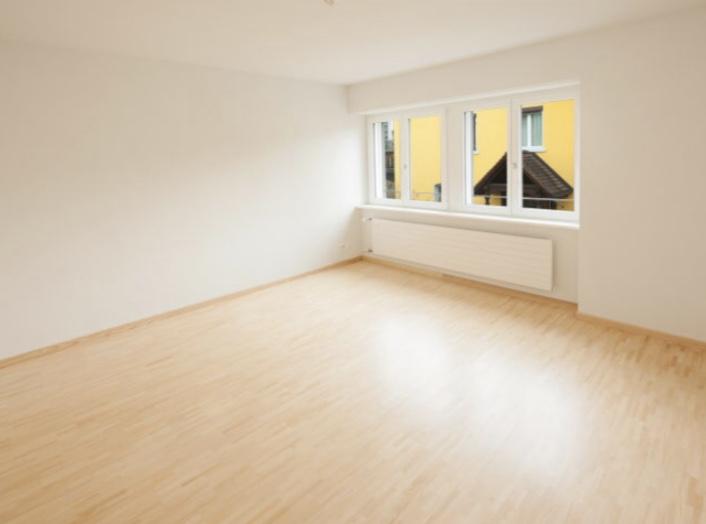 Nachmieter für schöne, zentrale 4- Zimmer Wohnung in Winterthur gesucht 4