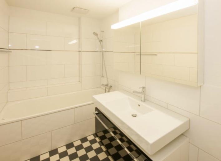 Nachmieter für schöne, zentrale 4- Zimmer Wohnung in Winterthur gesucht 3