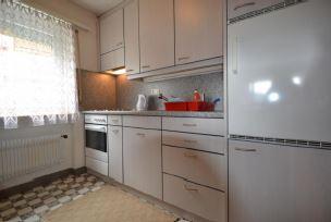 Appartementhaus DIANA helle gemütliche 2.5-Zimmerwohnung mit schöner Aussicht 2