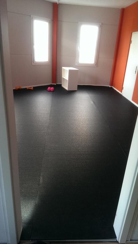 Gewerberaum - 2 Zimmer - in Wohlen AG 2