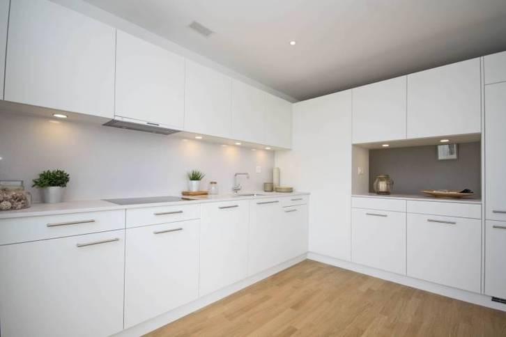 3 1/2 Zimmer Wohnung sucht Nachmieter in 6032 Emmen/LU 6032 Emmen