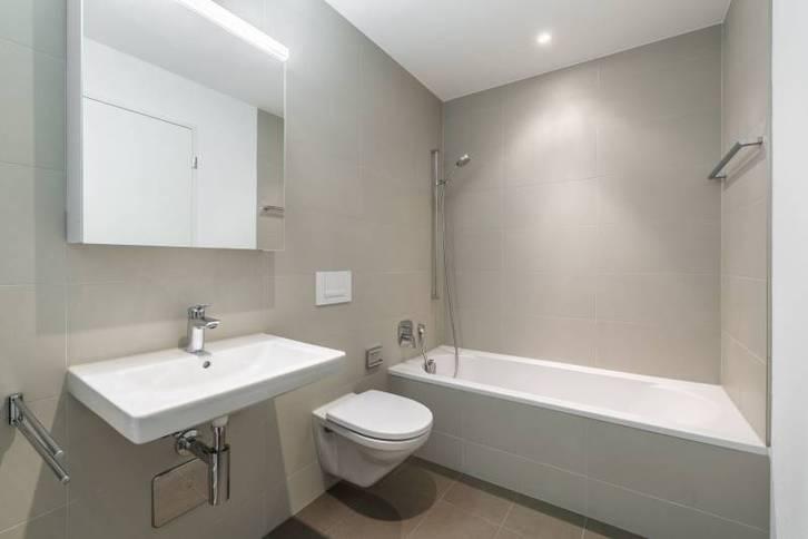 3 1/2 Zimmer Wohnung sucht Nachmieter in 6032 Emmen/LU 2
