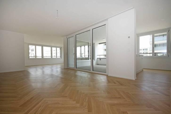 3 1/2 Zimmer Wohnung sucht Nachmieter in 6032 Emmen/LU 3