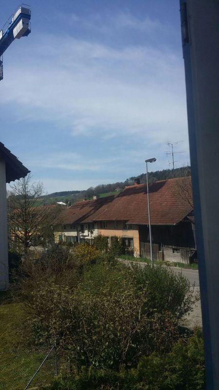 4,5 Zimmer Wohnung in 8413 Neftenbach  2