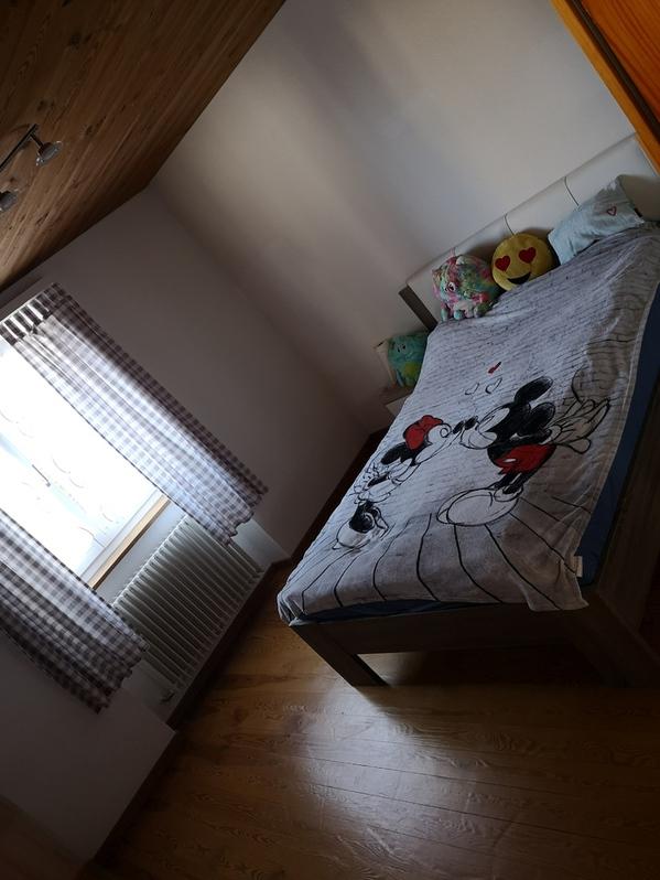 4,5 Zimmer Wohnung in 8413 Neftenbach  3