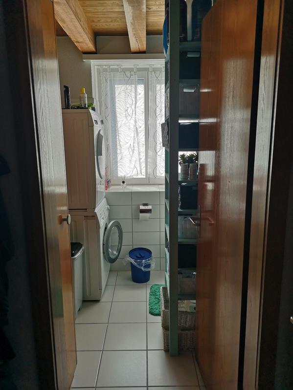 4,5 Zimmer Wohnung in 8413 Neftenbach  4