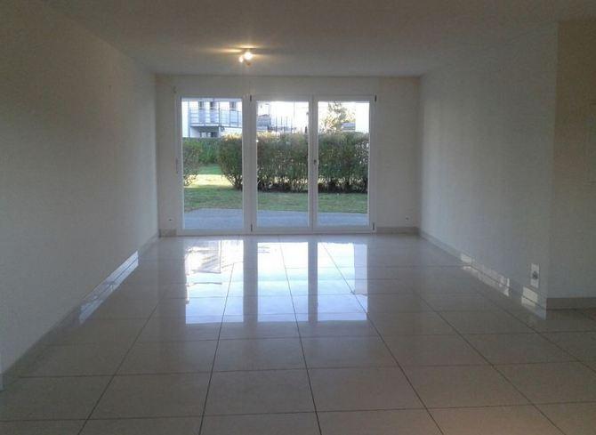 3.5-Zimmerwohnung 98 m2 2
