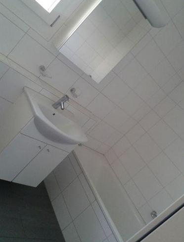 3.5-Zimmerwohnung 98 m2 3