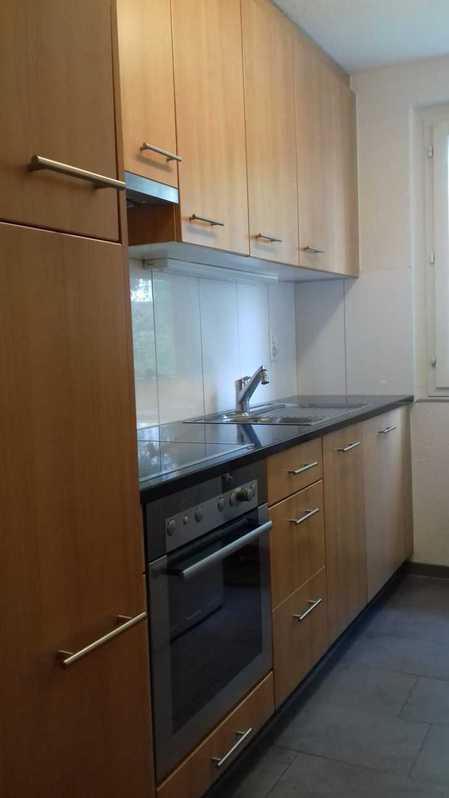 Nachmieter gesucht 4 Zimmer Wohnung  8610 Uster