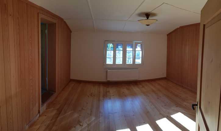 5.5 Zimmer Wohnung in Sachseln 4