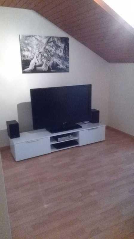 2.5 Zimmerwohnung 3018 Bern