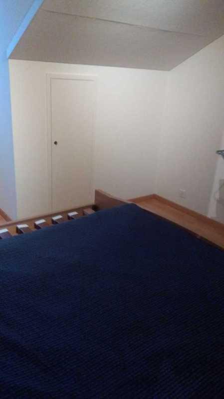 2.5 Zimmerwohnung 3