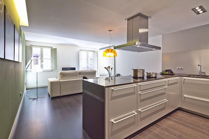 Ihr neues Zuhause mit Charme 8038 Zürich