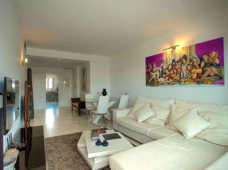 Moderne Wohnung zwischen Barfüsserplatz und Marktplatz 4001 Basel