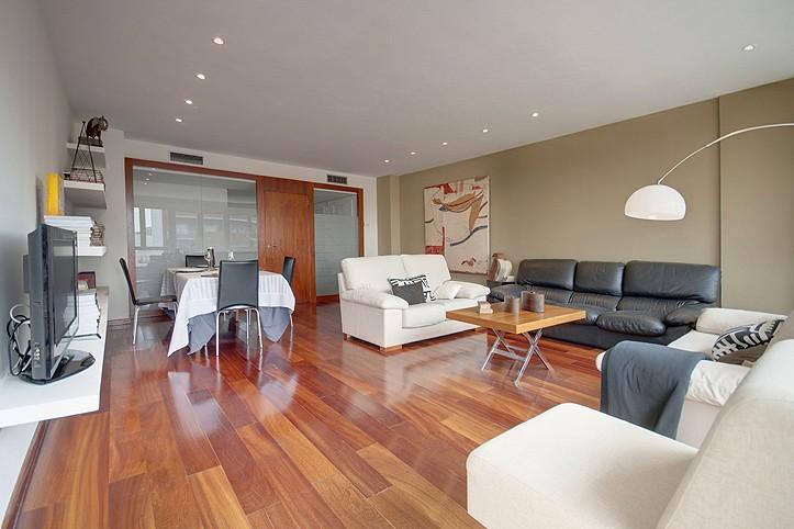 Appartement  2 pièces Hyper Centre - Grenus 1201 Genève