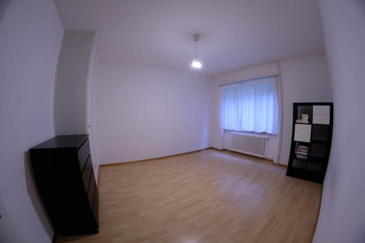 3-Zimmer Wohnung im Zentrum von Bern 2