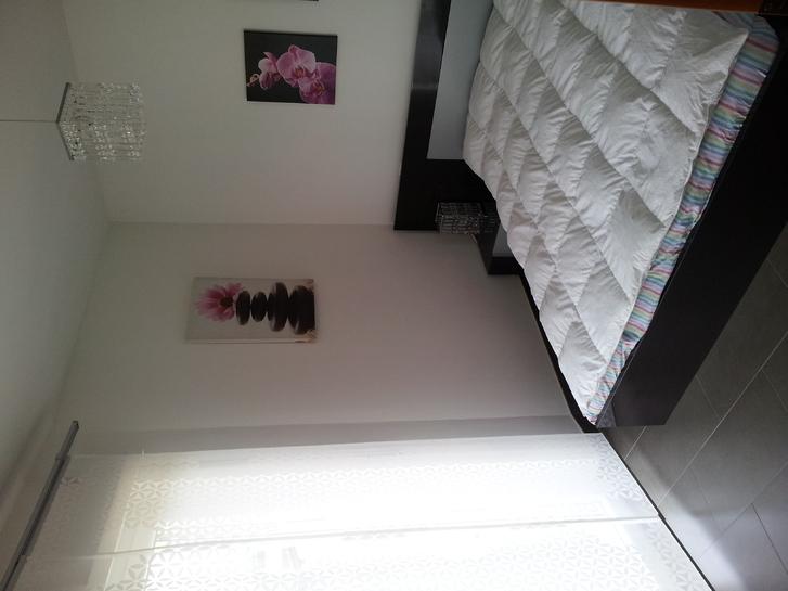 Magliaso-Dorf, renovierte 3.5-Zimmer-Wohnung 3