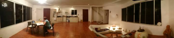 Grosses Anwesen mit Haus in Costa Rica 2